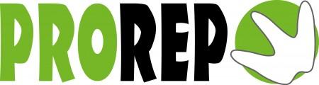 Prorep-Final-Logo