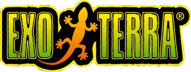 exo-terra-logo1
